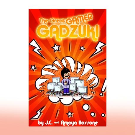 Gadzuki_Cover_2