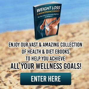 300-x-300-Diet-Weight-Loss-Banner
