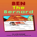Ben The Bernard