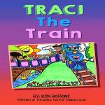 Traci The Train